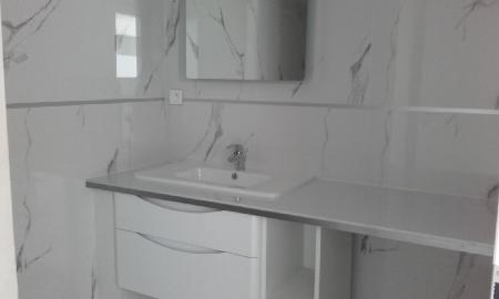 louer appartement 3 pièces 62 m² gérardmer photo 4