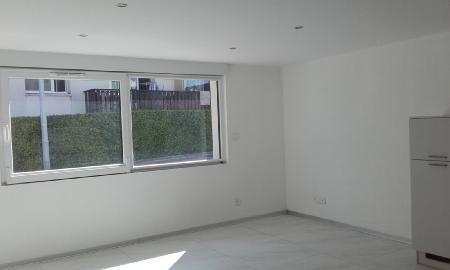 louer appartement 3 pièces 62 m² gérardmer photo 3