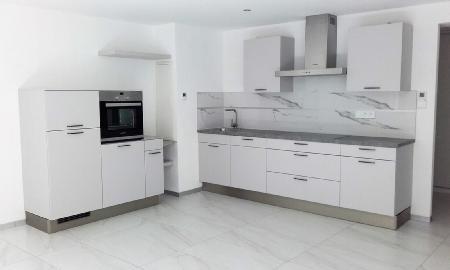 louer appartement 3 pièces 62 m² gérardmer photo 1