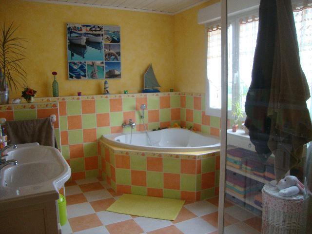 acheter maison 0 pièce 170 m² chenières photo 7
