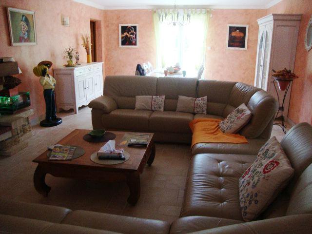 acheter maison 0 pièce 170 m² chenières photo 1