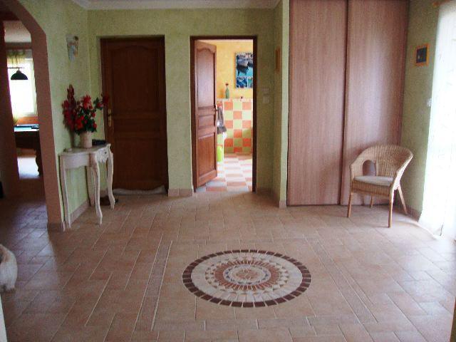 acheter maison 0 pièce 170 m² chenières photo 3