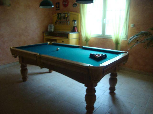 acheter maison 0 pièce 170 m² chenières photo 5