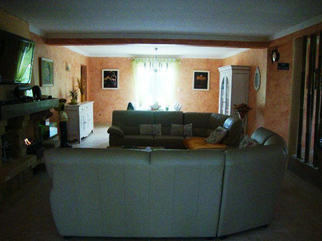 acheter maison 0 pièce 170 m² chenières photo 4