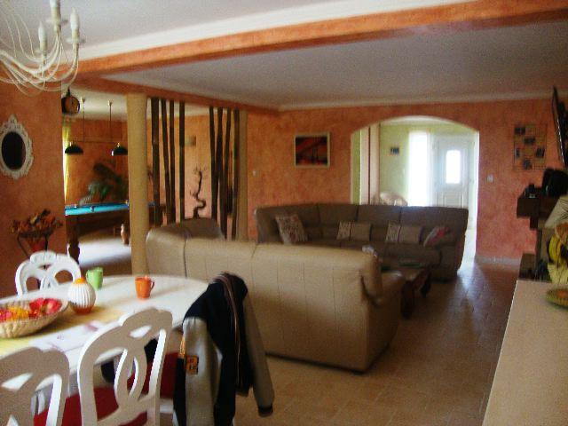 acheter maison 0 pièce 170 m² chenières photo 2