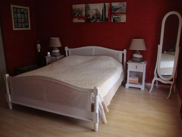 acheter maison 0 pièce 170 m² chenières photo 6