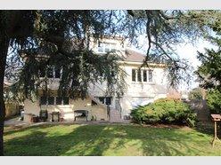 Maison à vendre F8 à Le Ban Saint-Martin - Réf. 5050309