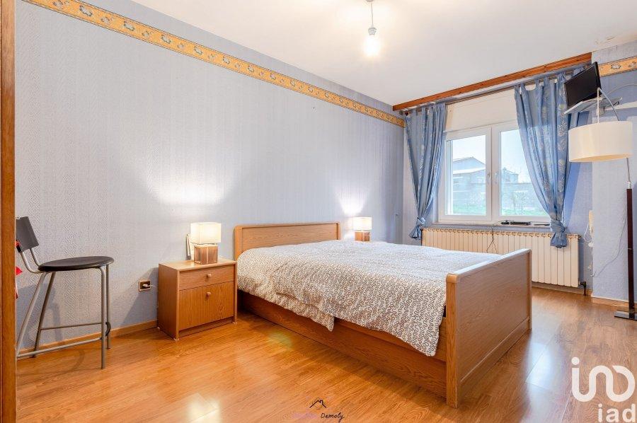 acheter maison 6 pièces 145 m² waldwisse photo 4