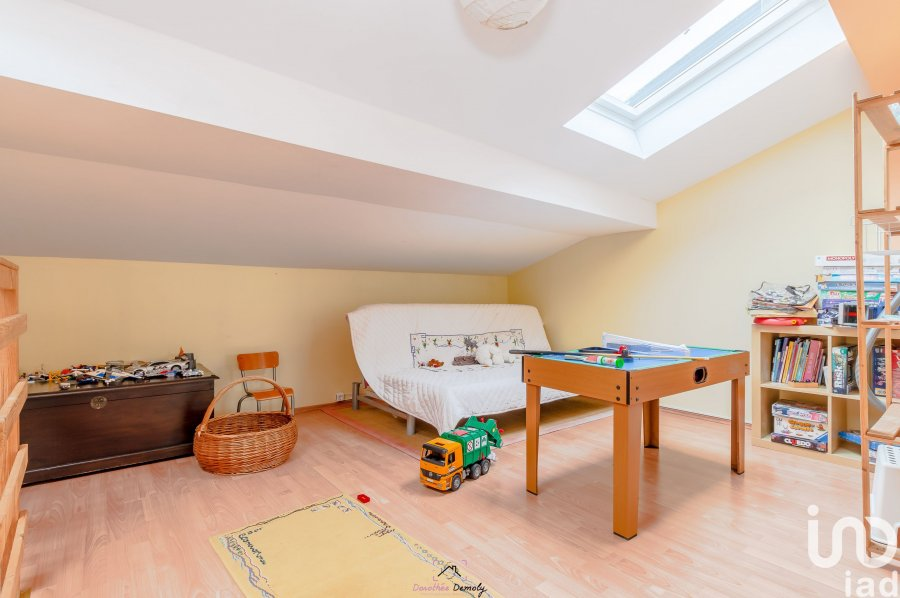 acheter maison 6 pièces 145 m² waldwisse photo 5