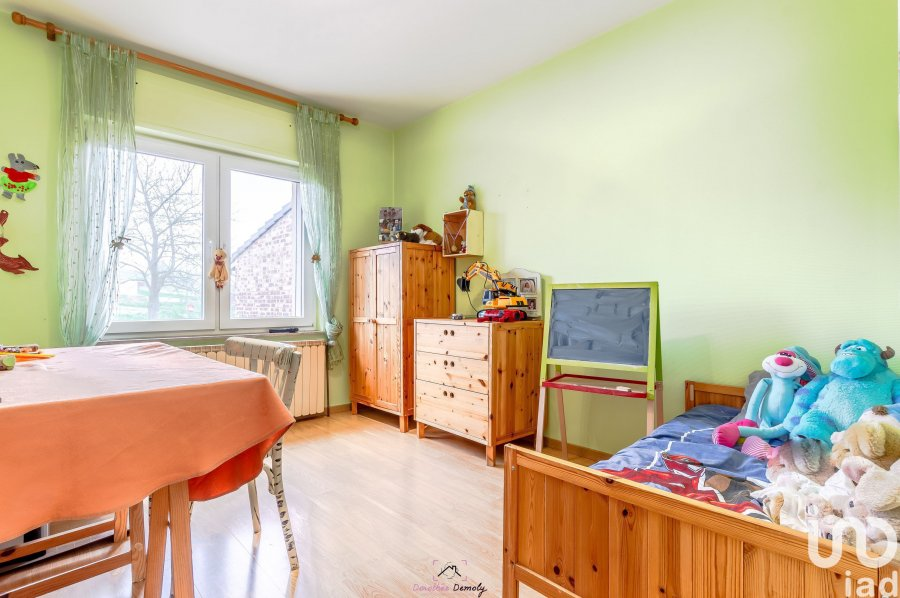 acheter maison 6 pièces 145 m² waldwisse photo 3
