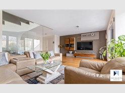 Maison à vendre 5 Chambres à Esch-sur-Alzette - Réf. 7155653