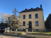 Haus zur Miete 6 Zimmer in Wickrange - Ref. 6373317