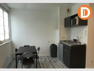 Appartement à louer F1 à Metz - Réf. 6639557