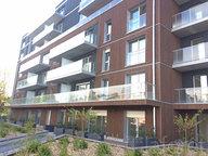 Appartement à louer F2 à Valenciennes - Réf. 5205957