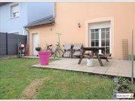 Maison à vendre F3 à Amnéville - Réf. 5078981