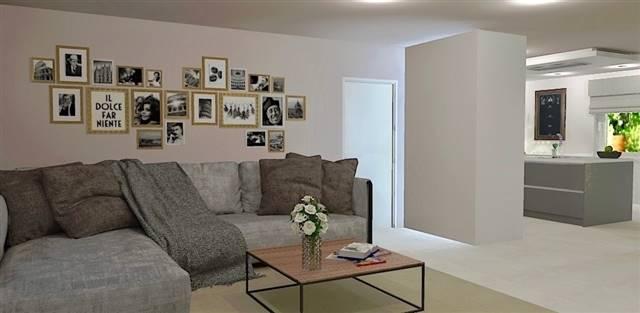 villa kaufen 0 zimmer 259 m² arlon foto 6
