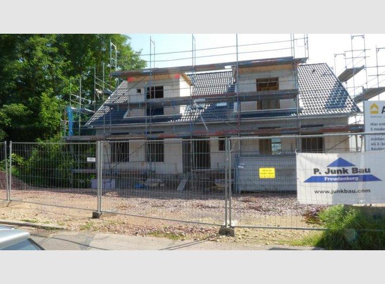 Appartement à vendre 2 Pièces à Schweich (DE) - Réf. 7258053