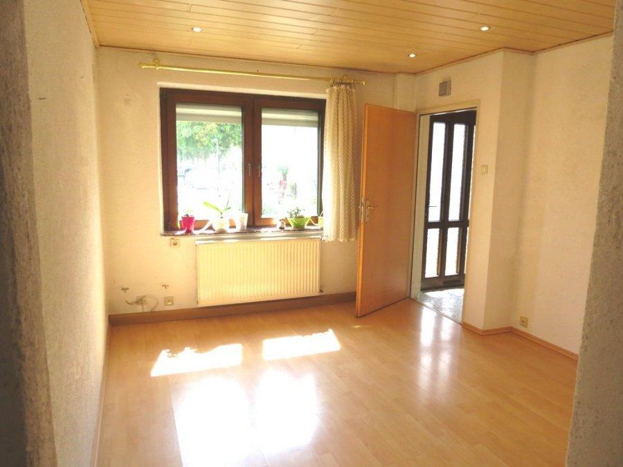 doppelhaushälfte kaufen 4 zimmer 93 m² trier foto 3