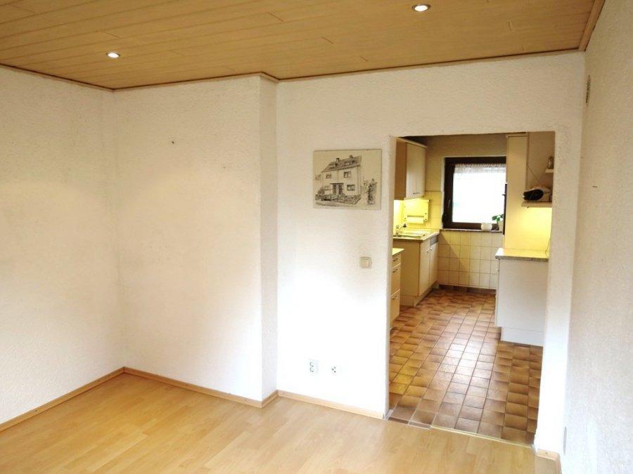 doppelhaushälfte kaufen 4 zimmer 93 m² trier foto 4