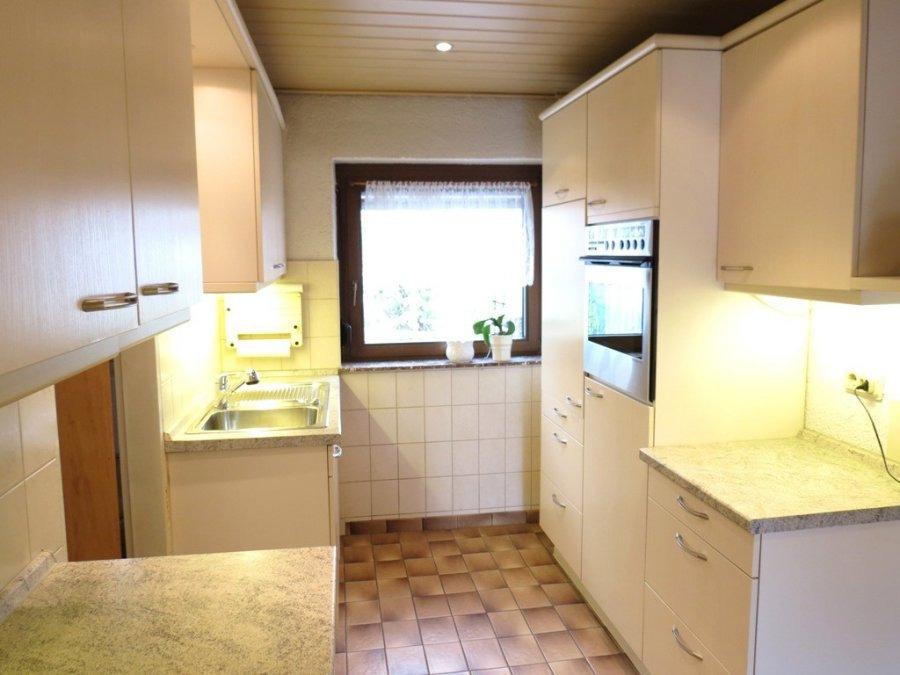 doppelhaushälfte kaufen 4 zimmer 93 m² trier foto 6