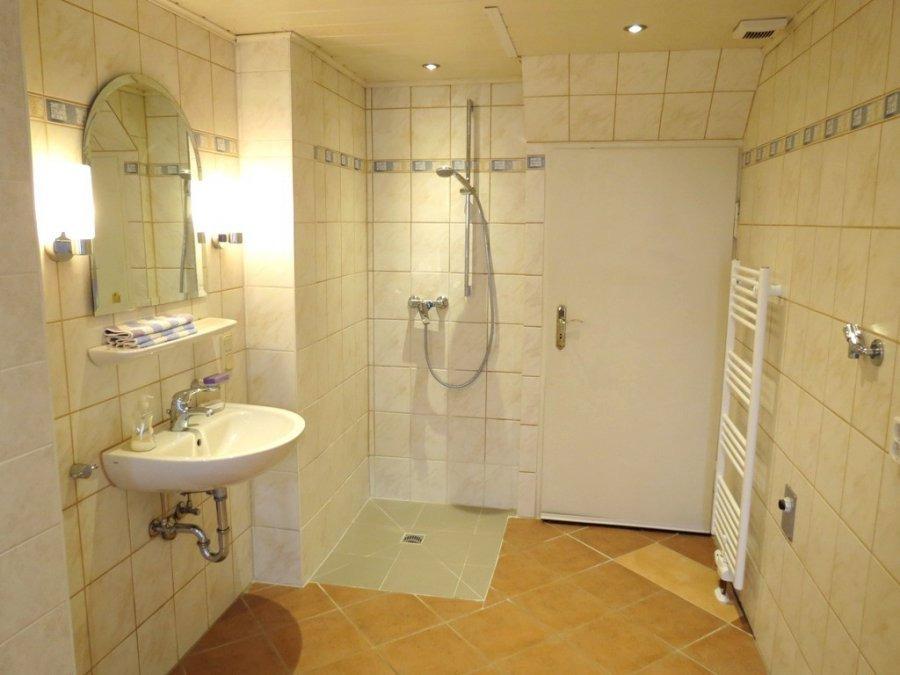 doppelhaushälfte kaufen 4 zimmer 93 m² trier foto 7
