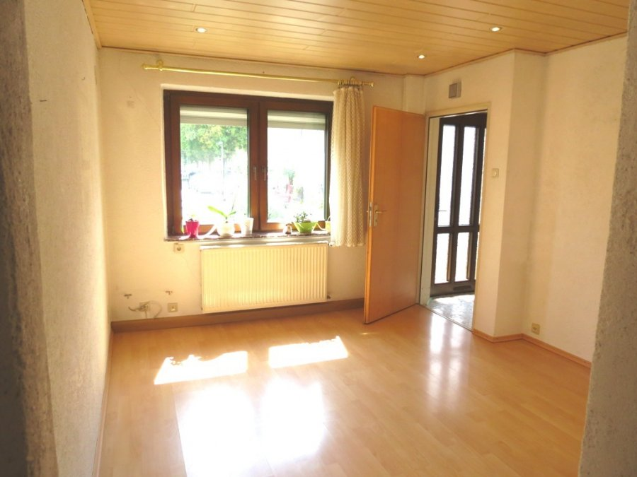 semi-detached house for buy 4 rooms 93 m² trier photo 3