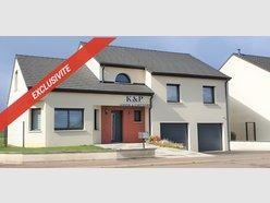 Maison individuelle à vendre 4 Chambres à Volstroff - Réf. 6557909
