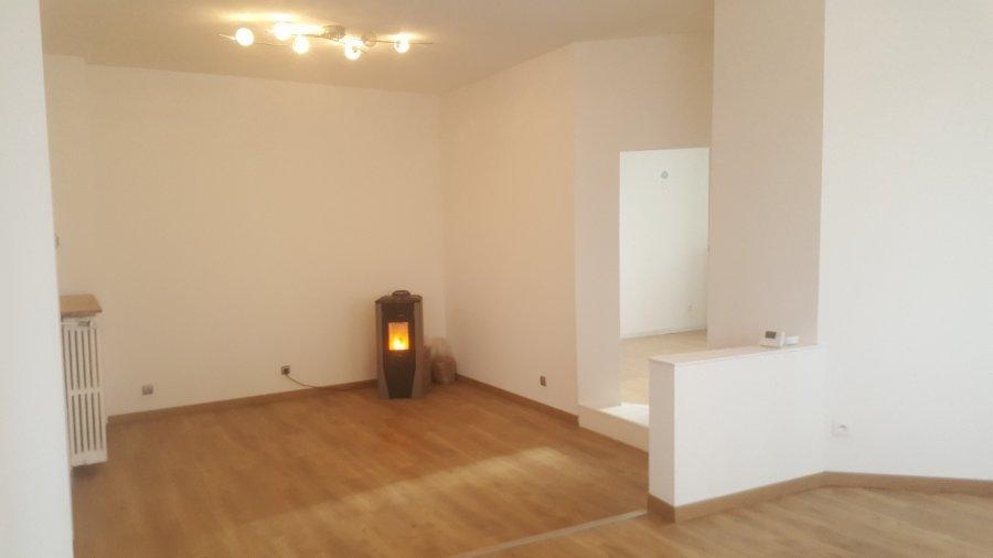 acheter appartement 3 pièces 77.8 m² mondelange photo 1