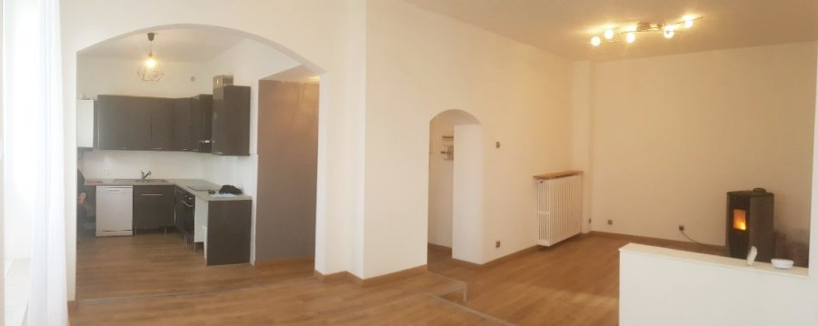 acheter appartement 3 pièces 77.8 m² mondelange photo 2