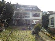 Haus zum Kauf 7 Zimmer in Homburg - Ref. 7155925