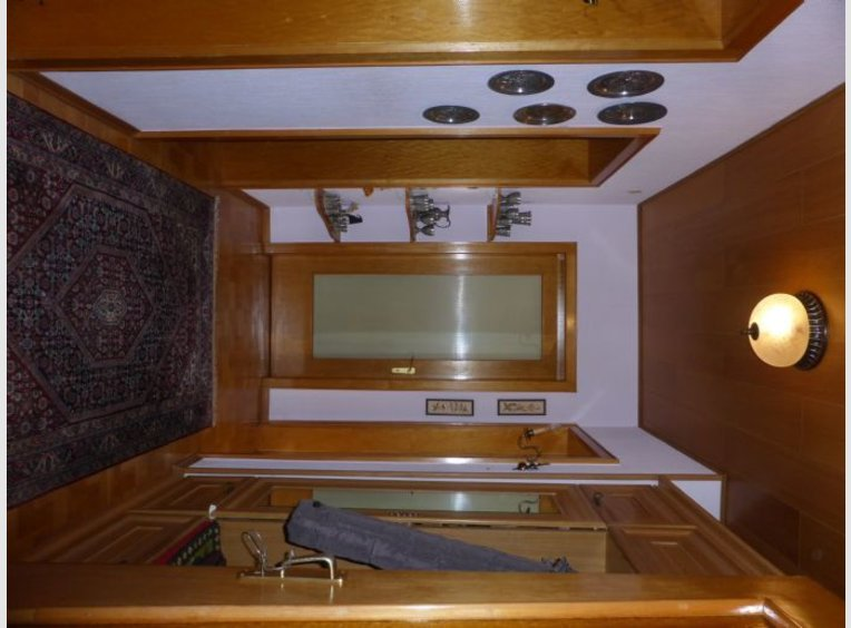 Haus zum Kauf 7 Zimmer in Homburg (DE) - Ref. 7155925