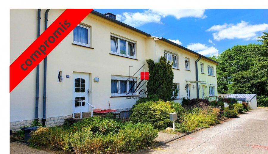 acheter maison 3 chambres 180.38 m² luxembourg photo 1