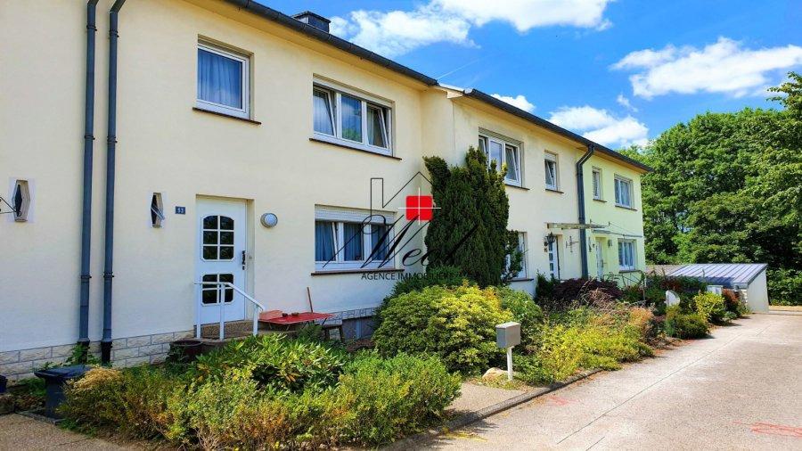 acheter maison 3 chambres 180.38 m² luxembourg photo 2