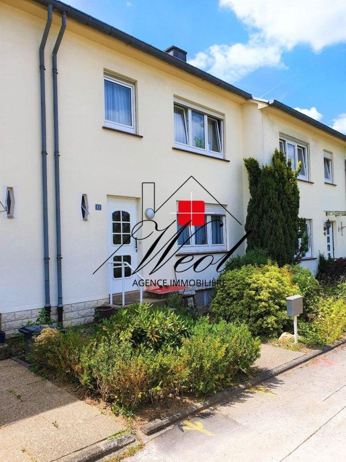 acheter maison 3 chambres 180.38 m² luxembourg photo 3