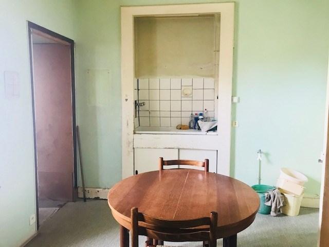 acheter maison 8 pièces 90 m² mancieulles photo 5