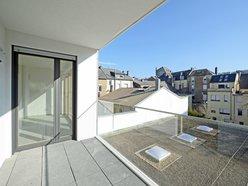 Appartement à louer 2 Chambres à Esch-sur-Alzette - Réf. 5013717