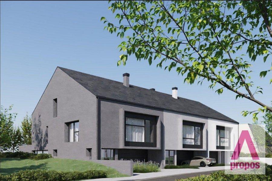 duplex for buy 3 bedrooms 153.95 m² goetzingen photo 3