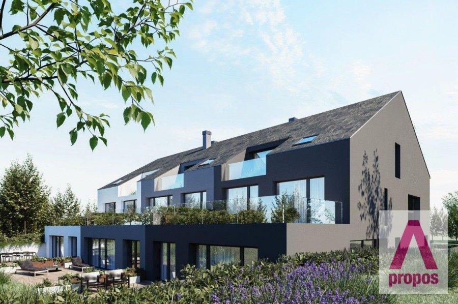 duplex for buy 3 bedrooms 153.95 m² goetzingen photo 1