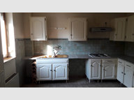 Maison à louer F6 à Guntzviller - Réf. 6262997