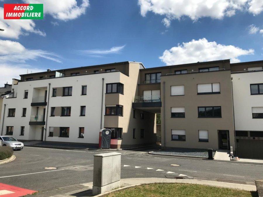 louer appartement 1 chambre 52.58 m² pétange photo 1