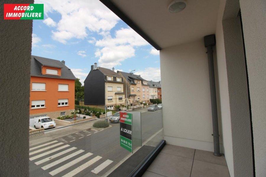 louer appartement 1 chambre 52.58 m² pétange photo 5