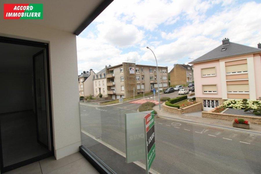louer appartement 1 chambre 52.58 m² pétange photo 4