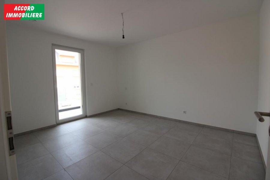 louer appartement 1 chambre 52.58 m² pétange photo 7
