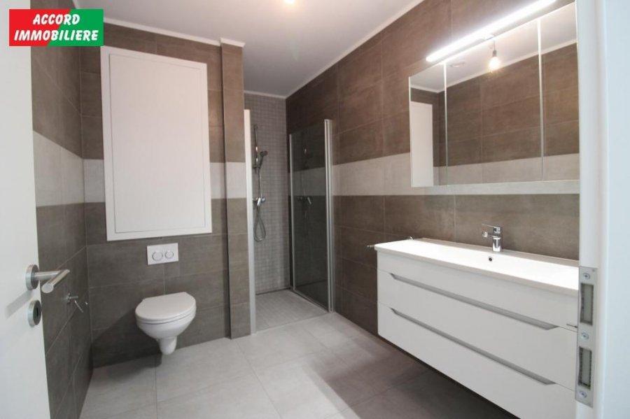 louer appartement 1 chambre 52.58 m² pétange photo 6
