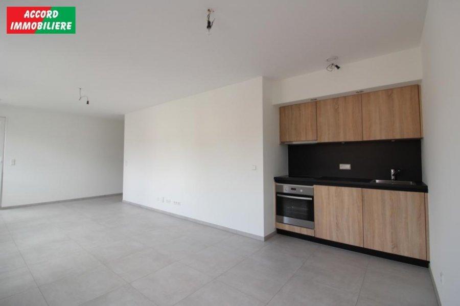 louer appartement 1 chambre 52.58 m² pétange photo 2