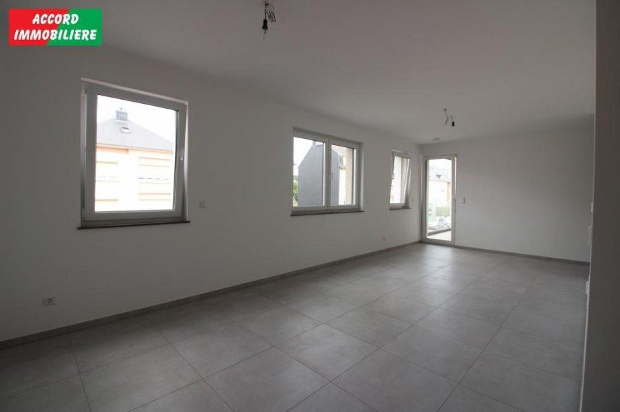 louer appartement 1 chambre 52.58 m² pétange photo 3