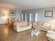 Wohnung zur Miete 2 Zimmer in Luxembourg-Centre ville - Ref. 1552597