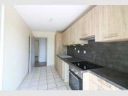 Appartement à vendre F4 à Horbourg-Wihr - Réf. 6340821
