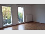 Appartement à louer F5 à Metz - Réf. 5562581