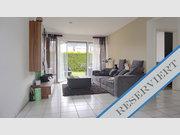 Wohnung zum Kauf 2 Zimmer in Konz - Ref. 6353109